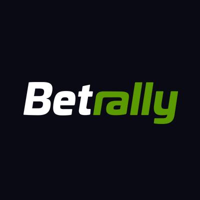 C:\Users\Сергей\Downloads\betrally-casino-logo.png