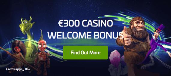 C:\Users\Сергей\Downloads\betrally-casino-promo.png