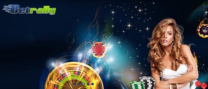 C:\Users\Сергей\Downloads\betrally-mobile-casino.jpg