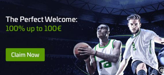 C:\Users\Сергей\Downloads\betrally-sports-welcome-bonus.png