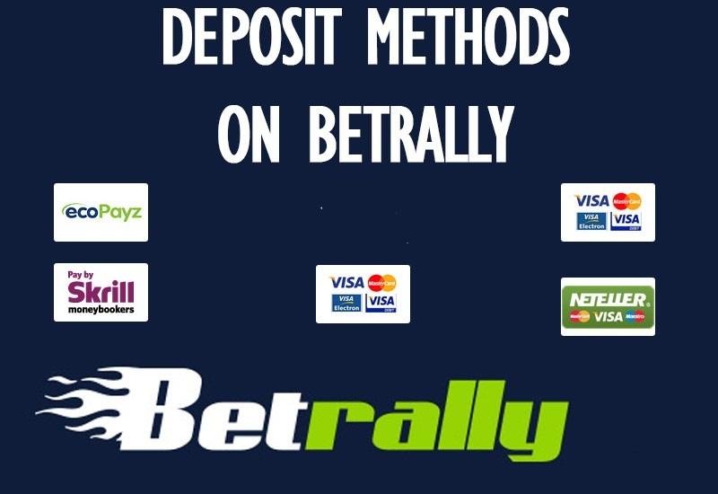 C:\Users\Сергей\Downloads\Deposit-Methods-on-Betrally.jpg