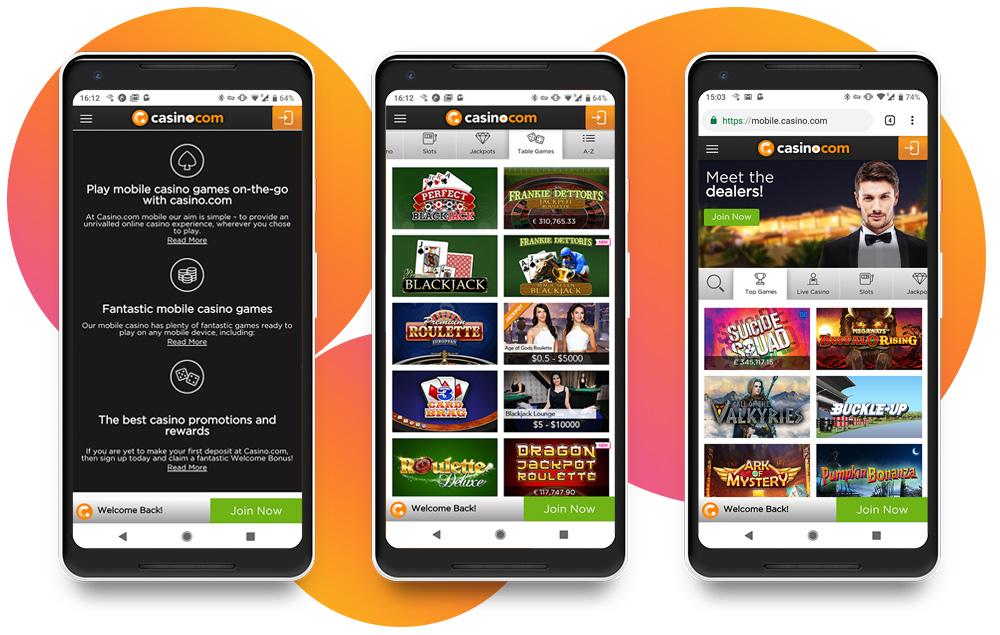 Casino.com-Mobile-App-Screen.jpg