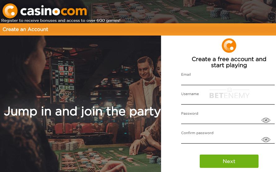 casino-com-registration-form.png
