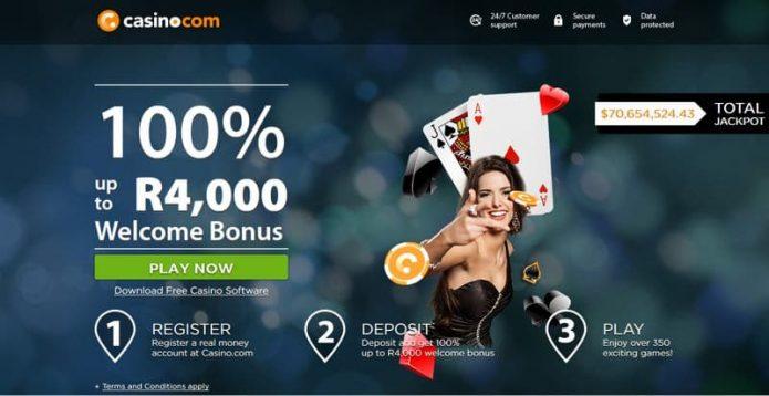 casino-com-website-zar-695x358.jpg
