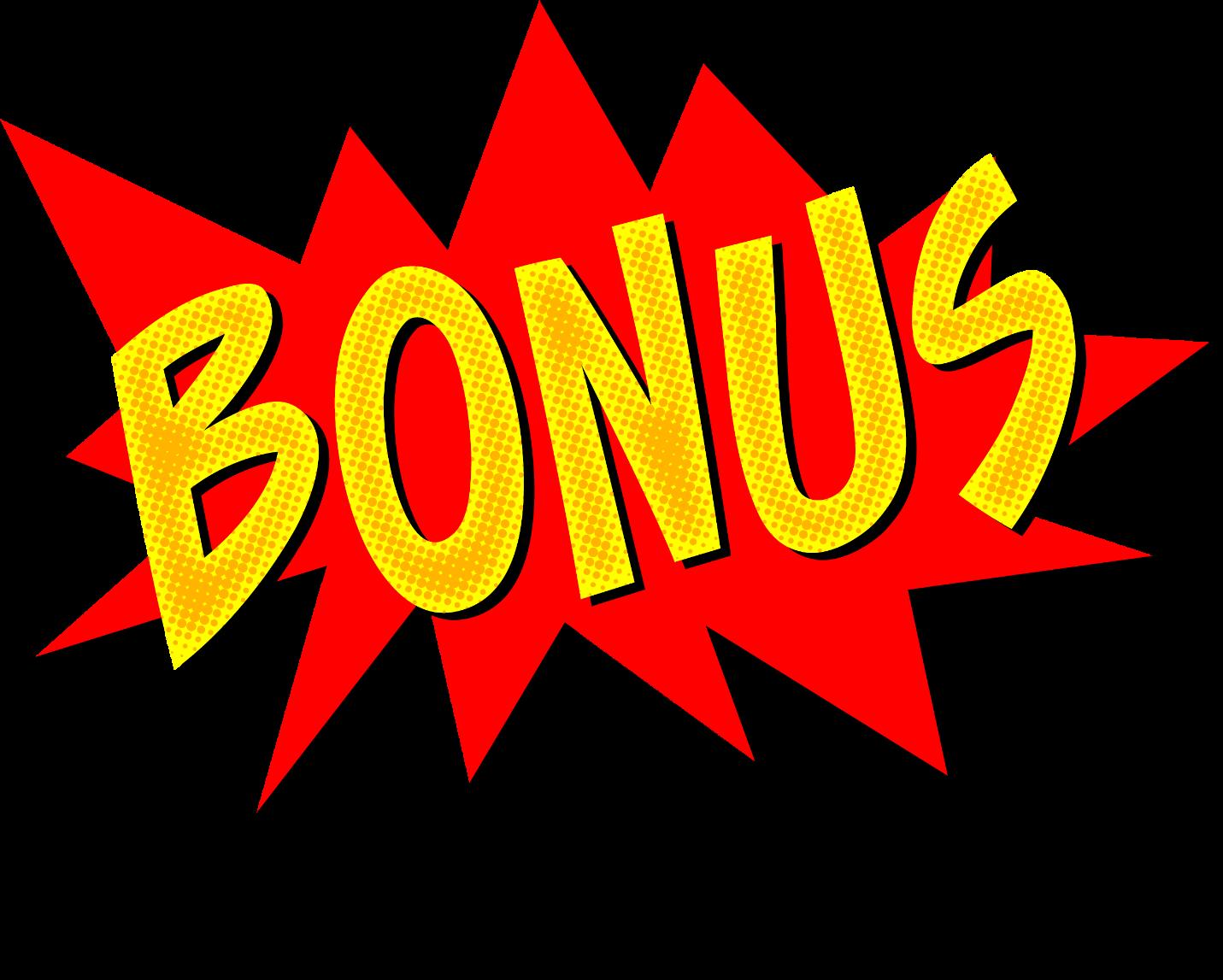 Download Bonus Png - Bonuspng - Full Size PNG Image - PNGkit