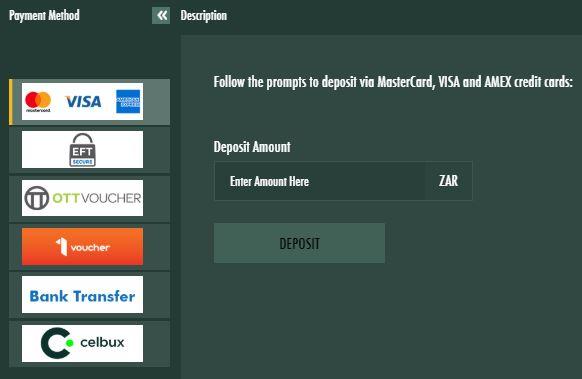 gbets-deposit-methods.jpg