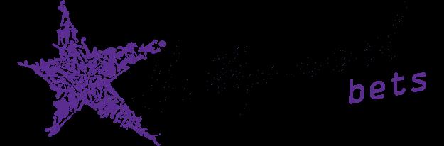 HWB_Logo.png