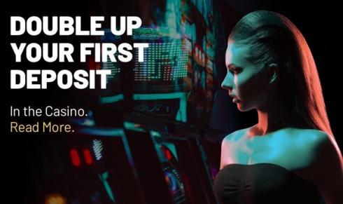 KTO Casino | KTO Casino & Sports Review Plus Bonus Code
