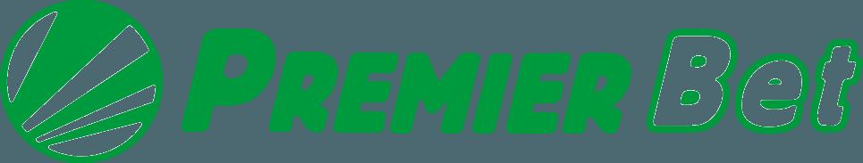 Premier Bet букмекерская контора: официальный сайт, линия, ставки ...