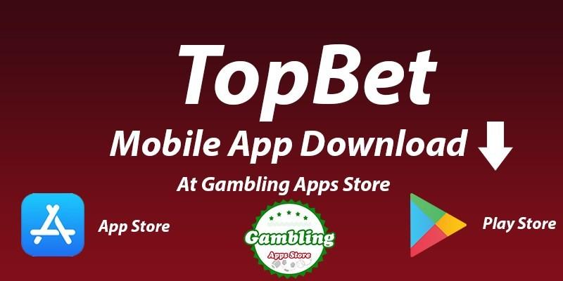 Topbet-Mobile-App-Download.jpg