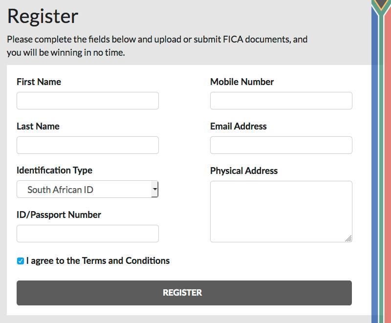 topbet_registration.png