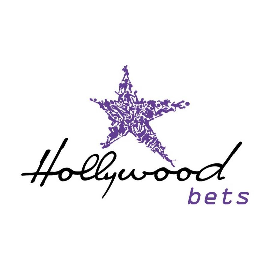 How do i install hollywoodbets app