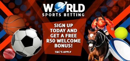 world-sports-betting-wsb-bonus.jpg